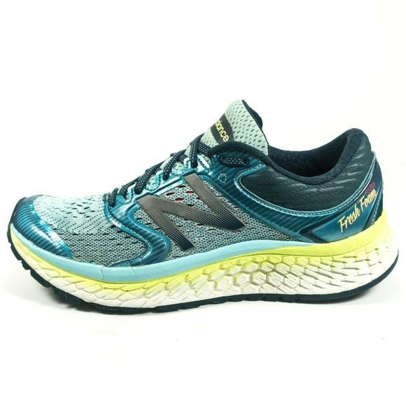 new york 36911 53a17 New Balance Fresh Foam 1080v7 Running Shoes